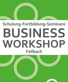 Fellbacher hopf 2020